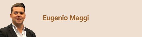 Eugenio Maggi